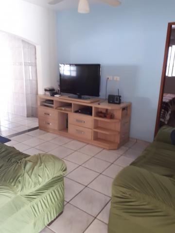 Comprar Casa / Padrão em São José dos Campos apenas R$ 290.000,00 - Foto 10