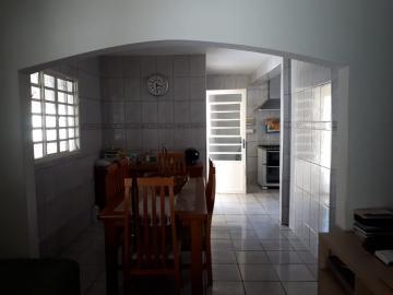 Comprar Casa / Padrão em São José dos Campos apenas R$ 290.000,00 - Foto 11
