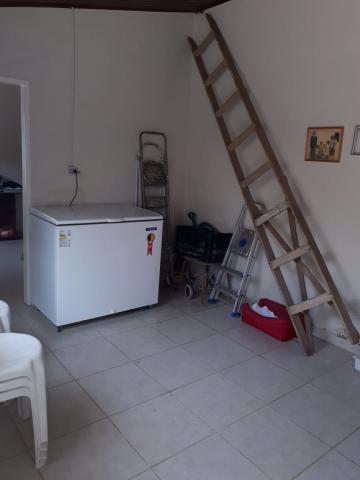 Comprar Casa / Padrão em São José dos Campos apenas R$ 290.000,00 - Foto 12