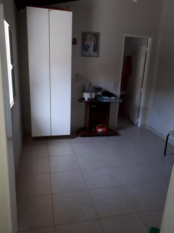 Comprar Casa / Padrão em São José dos Campos apenas R$ 290.000,00 - Foto 13