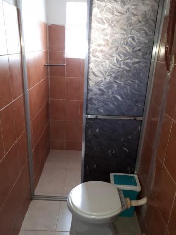 Comprar Casa / Padrão em São José dos Campos apenas R$ 290.000,00 - Foto 14