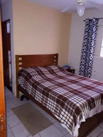 Comprar Casa / Padrão em São José dos Campos apenas R$ 290.000,00 - Foto 15