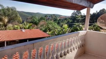 Paraibuna Sao Germano Rural Venda R$586.000,00 4 Dormitorios 10 Vagas Area do terreno 1749.00m2
