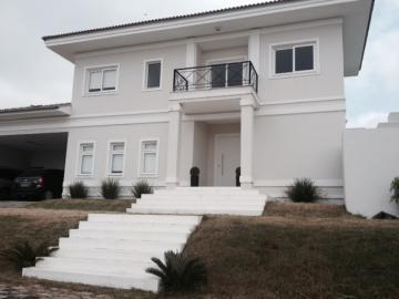 Casa / Condomínio em São José dos Campos Alugar por R$8.500,00