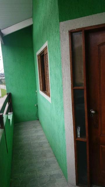 Casa / Sobrado em São José dos Campos , Comprar por R$375.000,00