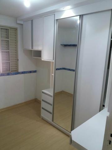Apartamento / Padrão em São José dos Campos , Comprar por R$155.000,00