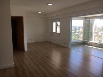 Apartamento / Padrão em São José dos Campos , Comprar por R$1.060.000,00