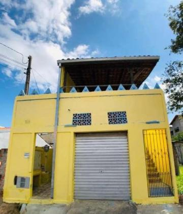 Casa / Sobrado em São José dos Campos , Comprar por R$200.000,00
