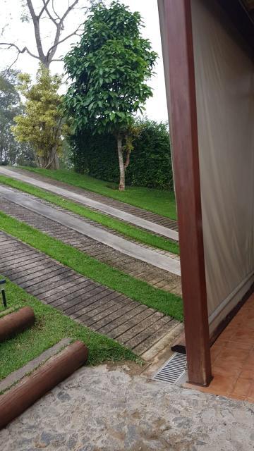Comprar Casa / Condomínio em Jambeiro apenas R$ 900.000,00 - Foto 3