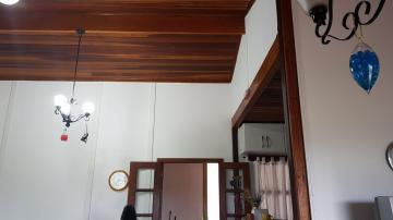Comprar Casa / Condomínio em Jambeiro apenas R$ 900.000,00 - Foto 6
