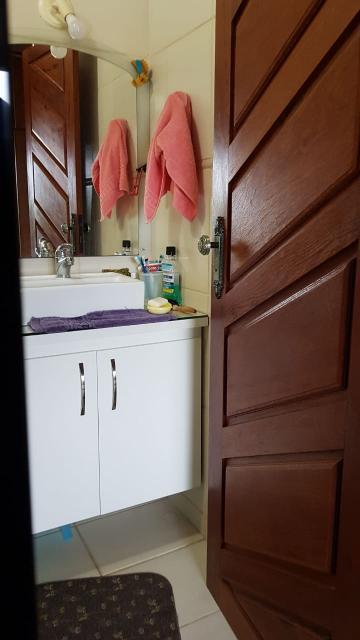Comprar Casa / Condomínio em Jambeiro apenas R$ 900.000,00 - Foto 7