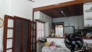 Comprar Casa / Condomínio em Jambeiro apenas R$ 900.000,00 - Foto 10
