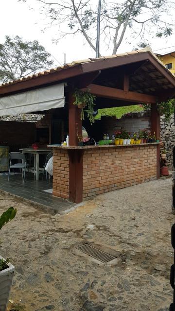 Comprar Casa / Condomínio em Jambeiro apenas R$ 900.000,00 - Foto 11