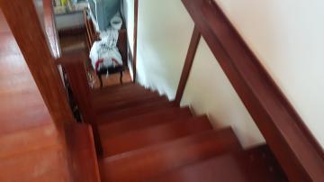 Comprar Casa / Condomínio em Jambeiro apenas R$ 900.000,00 - Foto 12