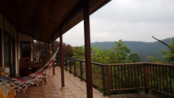 Comprar Casa / Condomínio em Jambeiro apenas R$ 900.000,00 - Foto 14