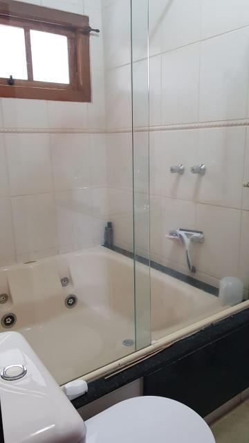 Comprar Casa / Condomínio em Jambeiro apenas R$ 900.000,00 - Foto 15