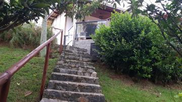 Comprar Casa / Condomínio em Jambeiro apenas R$ 900.000,00 - Foto 16