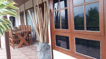 Comprar Casa / Condomínio em Jambeiro apenas R$ 900.000,00 - Foto 20