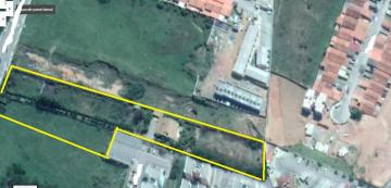Area / Comercial em Jacareí Alugar por R$1,00