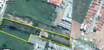 Jacarei Bairro do Colonia Area Venda R$2.838.000,00  Area do terreno 8600.00m2