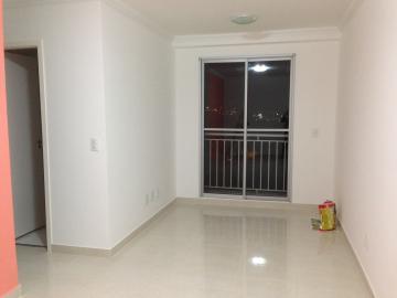 Comprar Apartamento / Padrão em São José dos Campos apenas R$ 215.000,00 - Foto 2