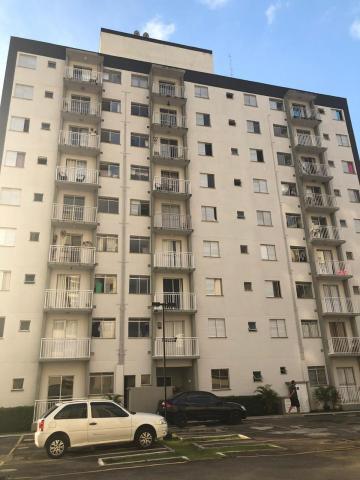 Comprar Apartamento / Padrão em São José dos Campos apenas R$ 215.000,00 - Foto 5