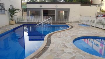 Comprar Apartamento / Padrão em São José dos Campos apenas R$ 215.000,00 - Foto 1