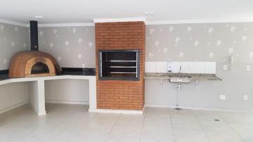 Comprar Apartamento / Padrão em São José dos Campos apenas R$ 215.000,00 - Foto 7