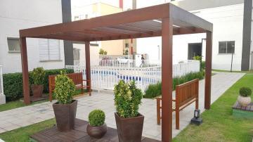 Comprar Apartamento / Padrão em São José dos Campos apenas R$ 215.000,00 - Foto 9