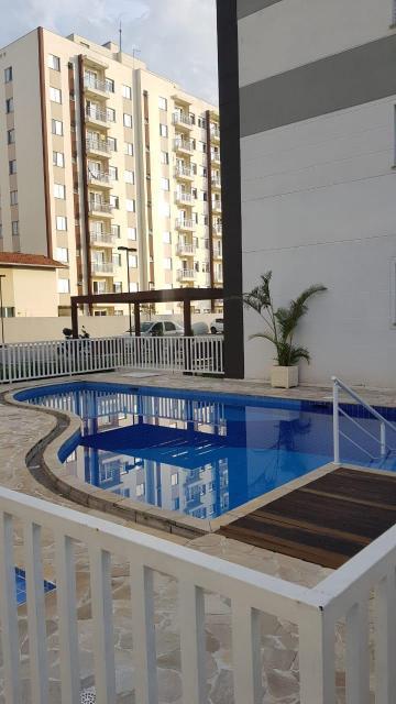 Comprar Apartamento / Padrão em São José dos Campos apenas R$ 215.000,00 - Foto 10