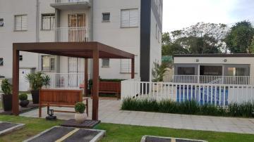 Comprar Apartamento / Padrão em São José dos Campos apenas R$ 215.000,00 - Foto 11
