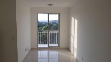 Comprar Apartamento / Padrão em São José dos Campos apenas R$ 215.000,00 - Foto 12