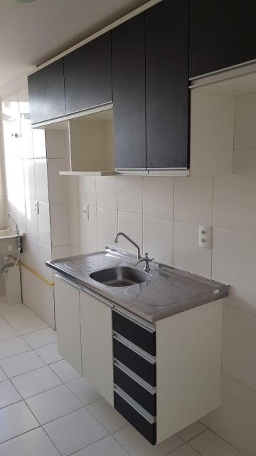 Comprar Apartamento / Padrão em São José dos Campos apenas R$ 215.000,00 - Foto 15
