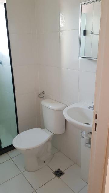 Comprar Apartamento / Padrão em São José dos Campos apenas R$ 215.000,00 - Foto 14