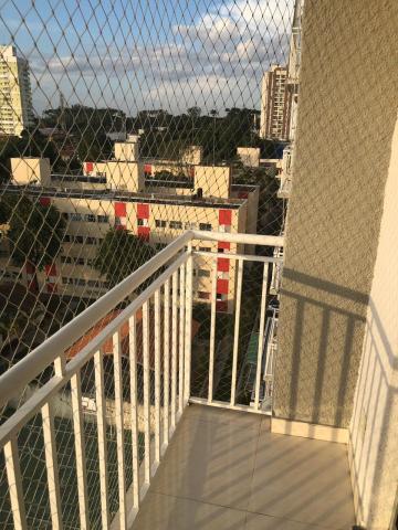 Comprar Apartamento / Padrão em São José dos Campos apenas R$ 215.000,00 - Foto 17