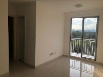 Comprar Apartamento / Padrão em São José dos Campos apenas R$ 215.000,00 - Foto 20