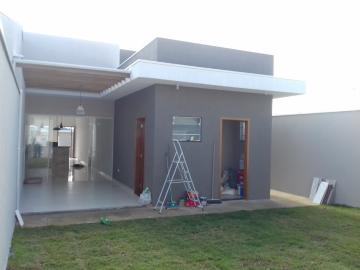 Comprar Casa / Padrão em Caçapava apenas R$ 340.000,00 - Foto 24