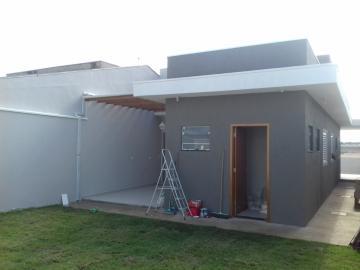 Comprar Casa / Padrão em Caçapava apenas R$ 340.000,00 - Foto 26