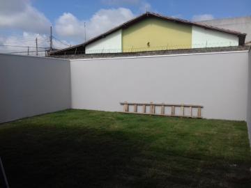 Comprar Casa / Padrão em Caçapava apenas R$ 340.000,00 - Foto 28