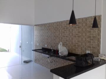 Comprar Casa / Padrão em Caçapava apenas R$ 340.000,00 - Foto 11