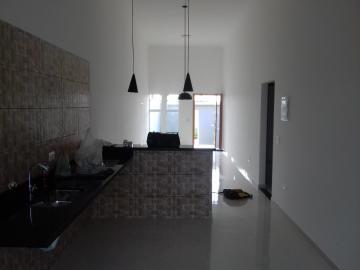 Comprar Casa / Padrão em Caçapava apenas R$ 340.000,00 - Foto 12