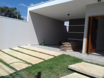 Comprar Casa / Padrão em Caçapava apenas R$ 340.000,00 - Foto 4