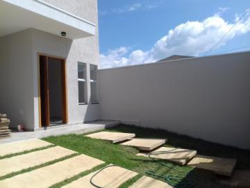 Comprar Casa / Padrão em Caçapava apenas R$ 340.000,00 - Foto 3