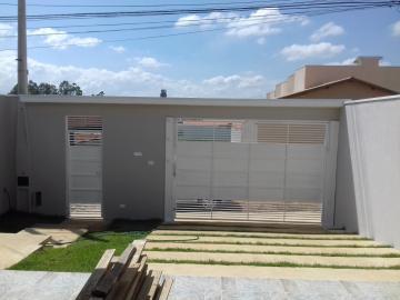 Comprar Casa / Padrão em Caçapava apenas R$ 340.000,00 - Foto 7