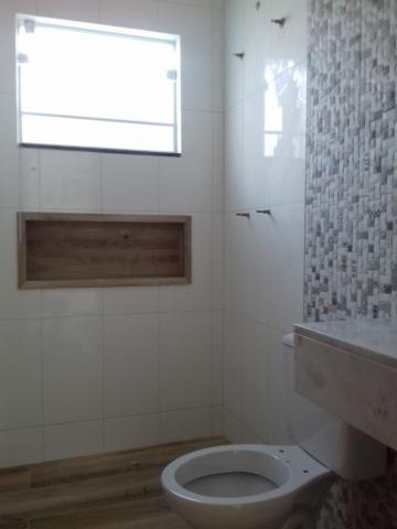 Comprar Casa / Padrão em Caçapava apenas R$ 340.000,00 - Foto 15