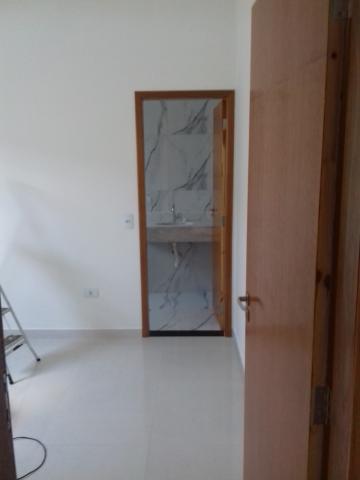 Comprar Casa / Padrão em Caçapava apenas R$ 340.000,00 - Foto 17