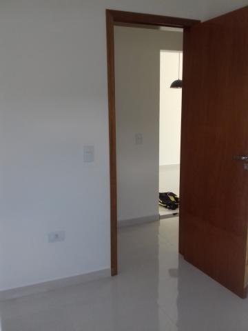 Comprar Casa / Padrão em Caçapava apenas R$ 340.000,00 - Foto 20