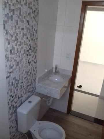 Comprar Casa / Padrão em Caçapava apenas R$ 340.000,00 - Foto 21