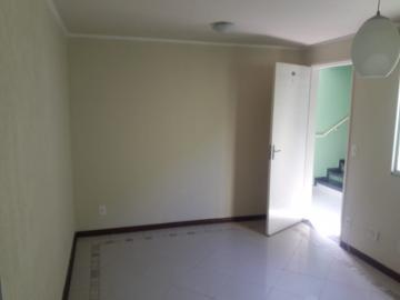 Apartamento / Padrão em São José dos Campos Alugar por R$870,00