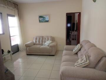 Alugar Casa / Padrão em São José dos Campos. apenas R$ 355.000,00